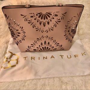 Trina Turk Tote Bag
